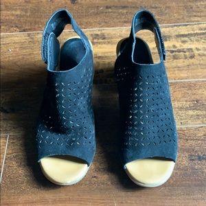 Shoes - Joel's sandals